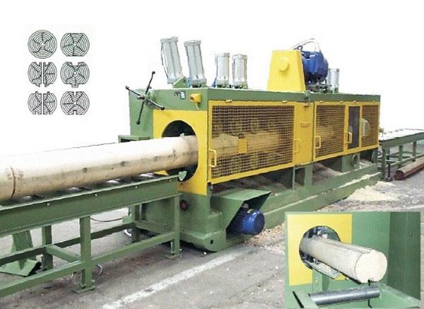 DNFA-240
