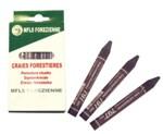 Аксессуары для лесозаготовки